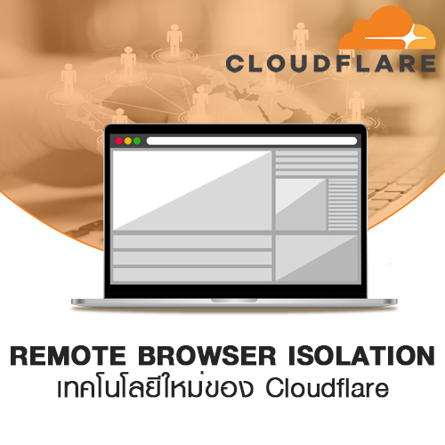 remote-browser-cloudflare-(1).jpg