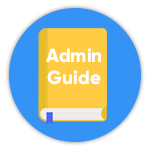 Admin-guide-(1).png