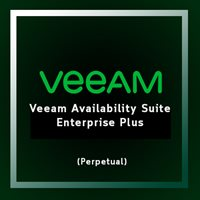 Veeam Availability Suite Enterprise Plus (Perpetual)