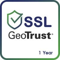 GeoTrust Certificates