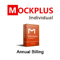 Annual Subscription - Individual