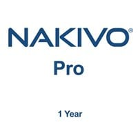 NAKIVO Backup & Replication Pro - Subscription