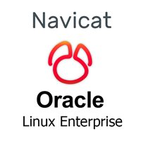 Navicat Oracle v12 Linux Enterprise ESD