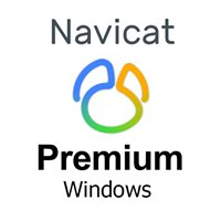 Navicat Premium Windows