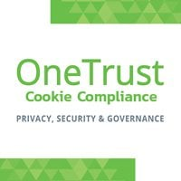 OneTrust Cookie Compliance