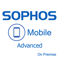Sophos - Mobile Advanced (On premise)
