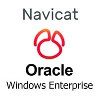 Navicat Oracle Windows Enterprise
