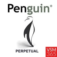 Add on Rhino, Penguin 2.0 - Single User Perpetual